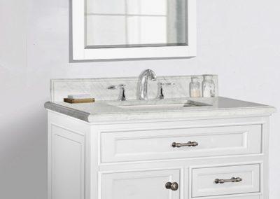 BlueStudio-Bathroom-White-Cabinets-Remodel-Contemporary