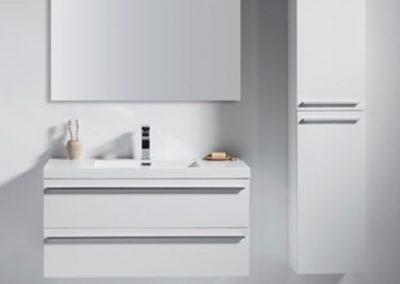 BlueStudio-Bathroom-White-Cabinets-Remodel-Modern