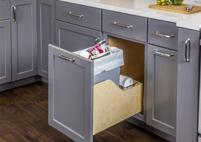 BlueStudio-Kitchen-Countertops-Cabinets-Grey-Trashbin