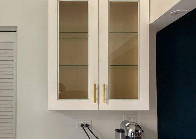 BlueStudio-Kitchen-White-Cabinets-Gold-Handles-Hardware